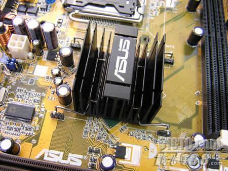 电路板 450_338