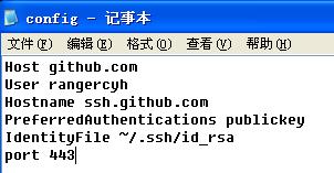 http://img1.51cto.com/attachment/201112/23/1444712_1324625990sAhF.png