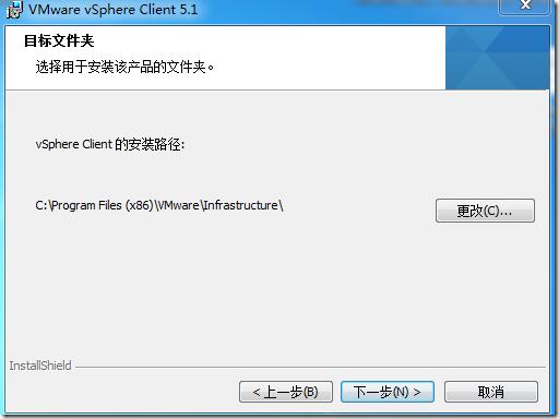 clip_image049