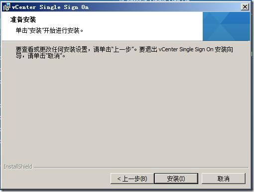 clip_image069