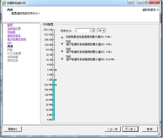 clip_image035