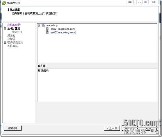 clip_image056