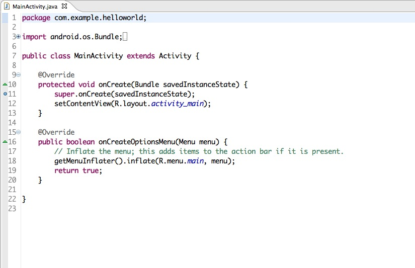 Android源代码调试环境搭建 - 熊猫正正 - 熊猫正正的博客