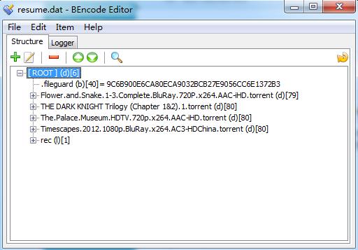 Personal Statement Examples Medschools Online appdata utorrent ...