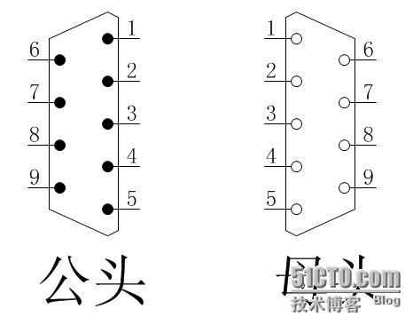 电路 电路图 电子 原理图 466_366